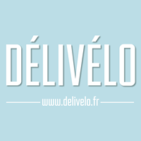DELIVELO