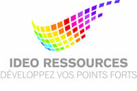 IDEO RESSOURCES