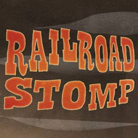 Railroad Stomp