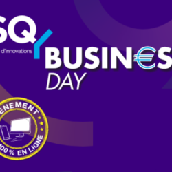 SQY Business Day